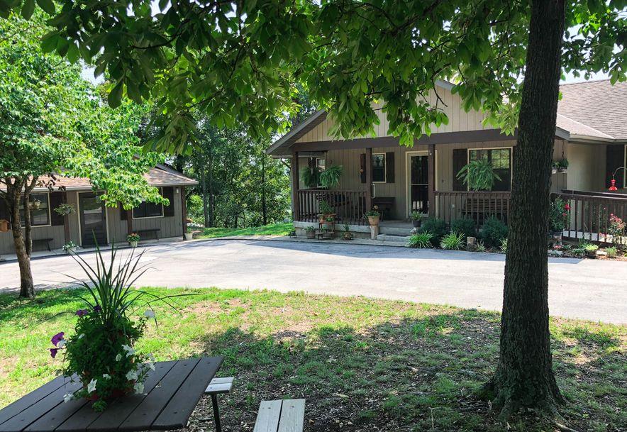 1714 Camp Clark Hill Galena, MO 65656 - Photo 1