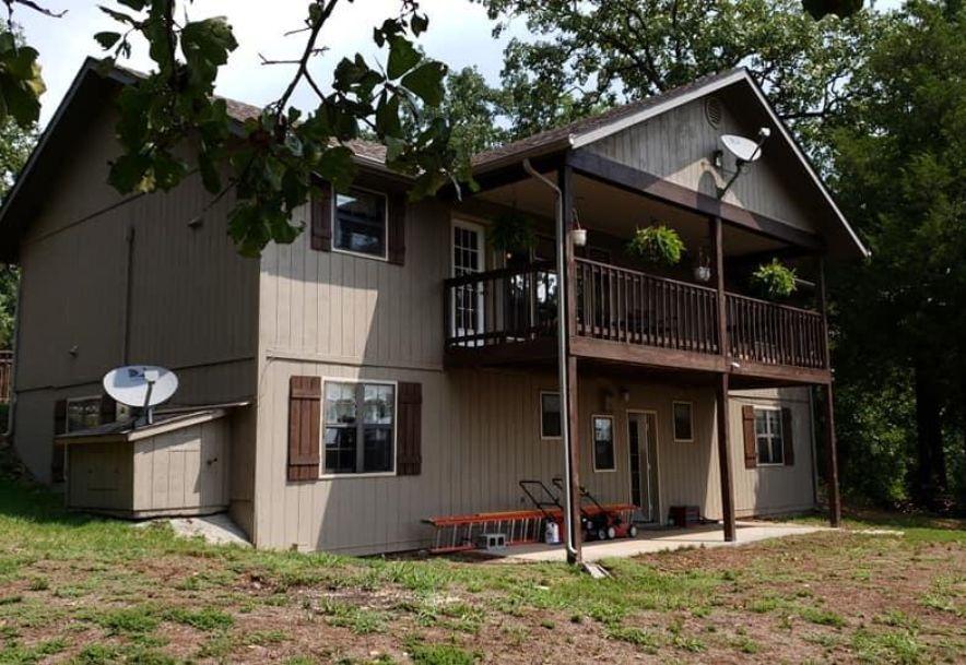 1714 Camp Clark Hill Galena, MO 65656 - Photo 2