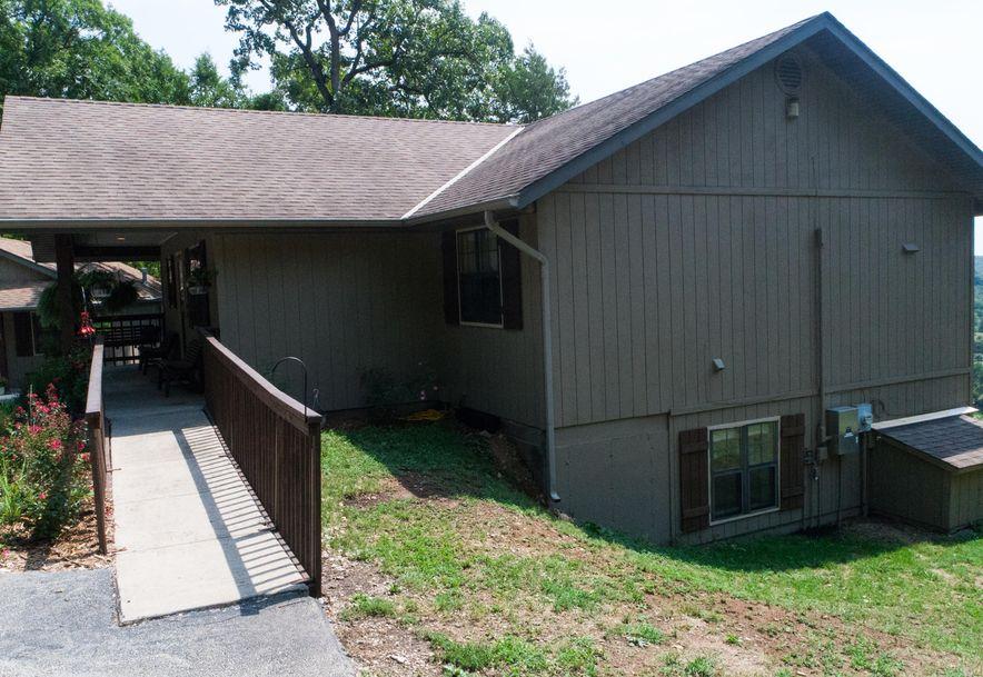 1714 Camp Clark Hill Galena, MO 65656 - Photo 14