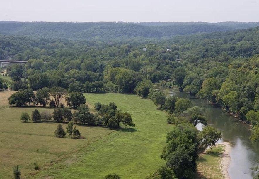 1714 Camp Clark Hill Galena, MO 65656 - Photo 3