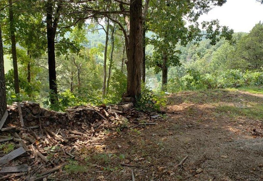 1714 Camp Clark Hill Galena, MO 65656 - Photo 32