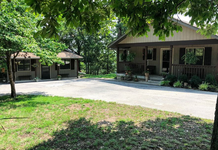 1714 Camp Clark Hill Galena, MO 65656 - Photo 44
