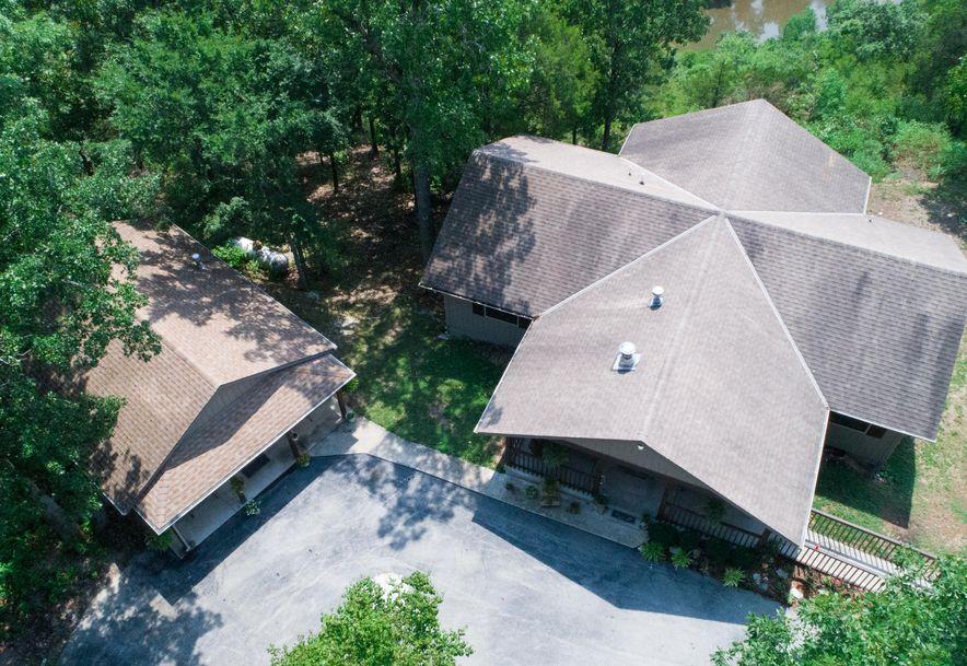 1714 Camp Clark Hill Galena, MO 65656 - Photo 8