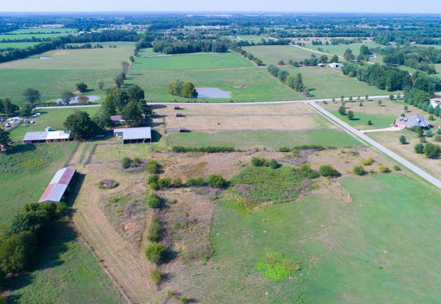 3492 East County Line Road Rogersville, MO 65742 - Photo 66