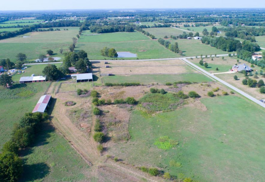 3492 East County Line Road Rogersville, MO 65742 - Photo 67