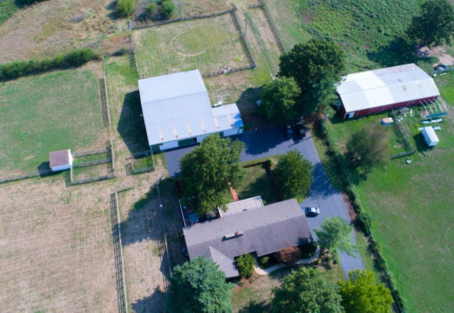 3492 East County Line Road Rogersville, MO 65742 - Photo 69