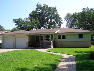 914 North Belview Avenue Springfield, MO 65802 - Image 1