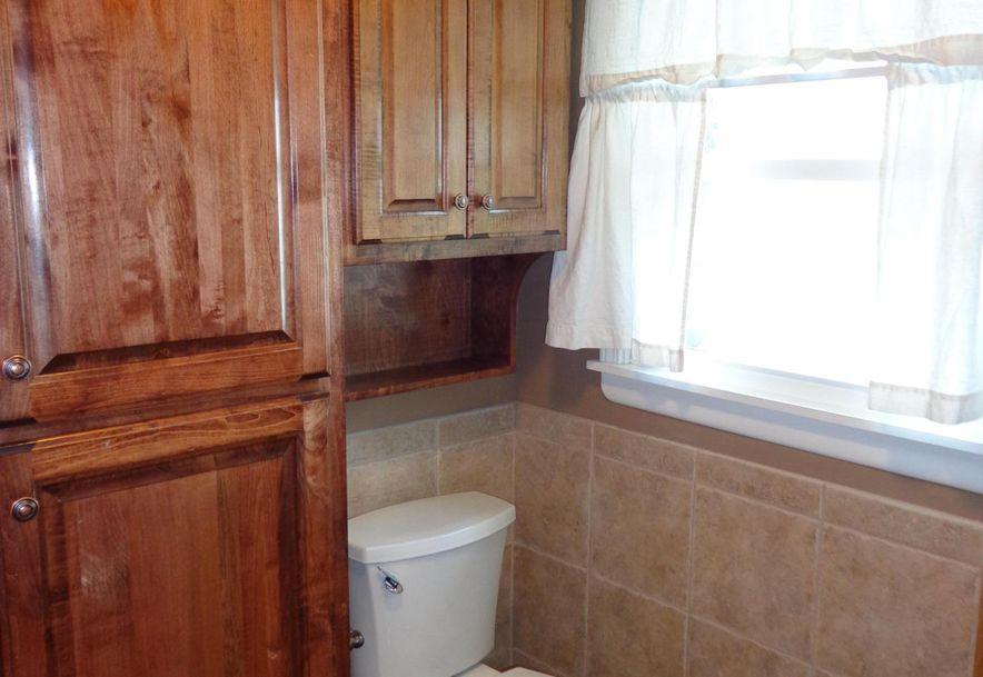 914 North Belview Avenue Springfield, MO 65802 - Photo 22