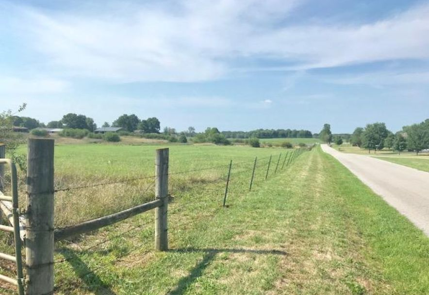 3492 East County Line Road Rogersville, MO 65742 - Photo 61