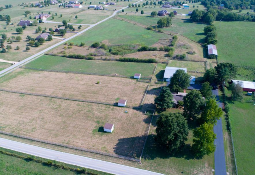 3492 East County Line Road Rogersville, MO 65742 - Photo 65