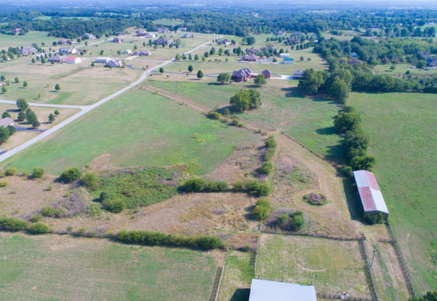 3492 East County Line Road Rogersville, MO 65742 - Photo 68