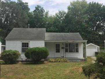 1844 South Maryland Springfield, MO 65807 - Image