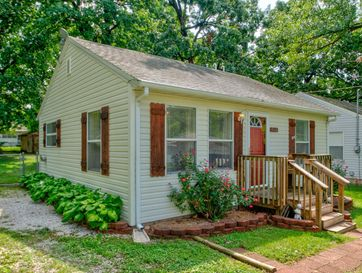 1348 North Clifton Avenue Springfield, MO 65802 - Image 1