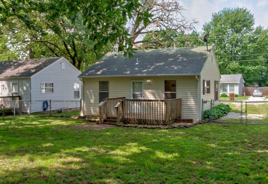 1348 North Clifton Avenue Springfield, MO 65802 - Photo 14