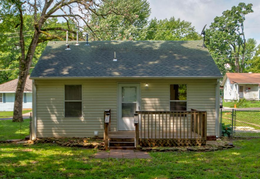 1348 North Clifton Avenue Springfield, MO 65802 - Photo 15