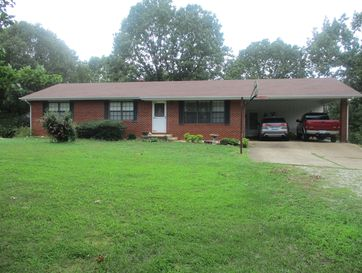 7477 State Rte Bb West Plains, MO 65775 - Image 1