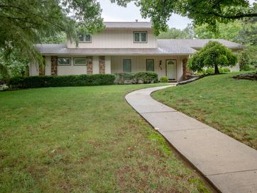 2456 East Michelle Place Springfield, MO 65804 - Image 1