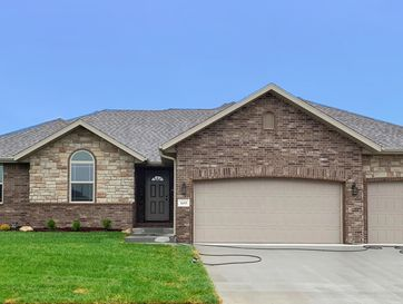1655 North Feather Crest Drive Lot 79 Nixa, MO 65714 - Image 1