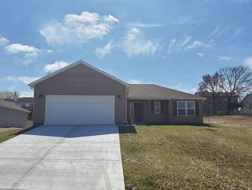 129 West Marion Lane Kirbyville, MO 65679 - Image 1