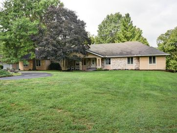 4727 South Farm Road 145 Springfield, MO 65810 - Image 1