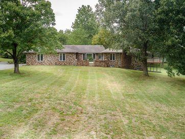 6582 West Farm Rd 44 Willard, MO 65781 - Image 1