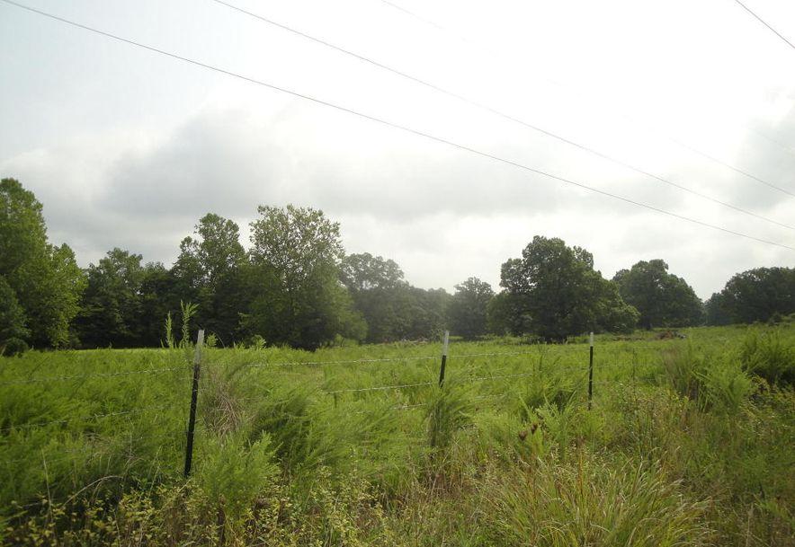 3 Holman Road Strafford, MO 65757 - Photo 1