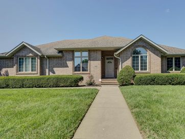 3255 South Linden Avenue Springfield, MO 65804 - Image 1