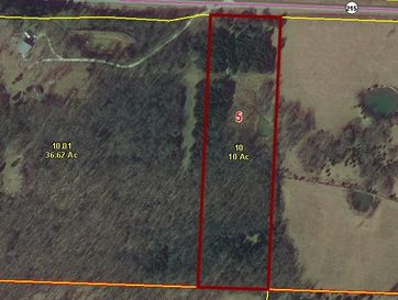 244 West Highway 215 Aldrich, MO 65601 - Image 1