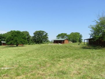 3796 South 33rd Road Dunnegan, MO 65640 - Image 1