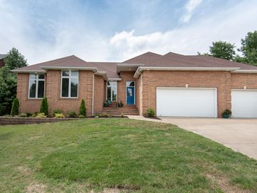 2135 South Cedar Hill Avenue Springfield, MO 65809 - Image 1