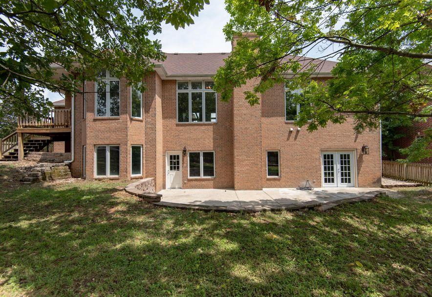 2135 South Cedar Hill Avenue Springfield, MO 65809 - Photo 2