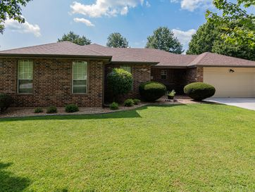 307 North 36th Street Nixa, MO 65714 - Image 1