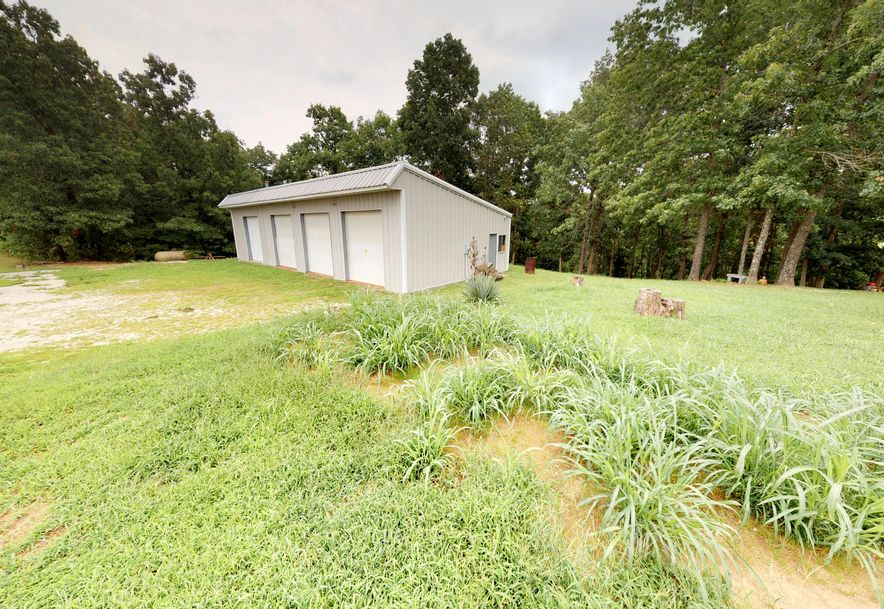 2514 Old Wilderness Road Reeds Spring, MO 65737 - Photo 30