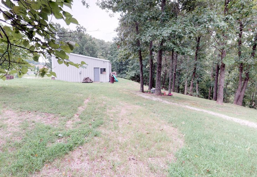 2514 Old Wilderness Road Reeds Spring, MO 65737 - Photo 31