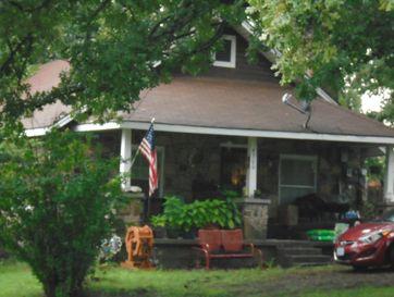 4300 Mcclelland Joplin, MO 64804 - Image 1