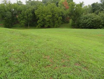 Lot 32 Kelby Creek Ph 2 Nixa, MO 65714 - Image 1