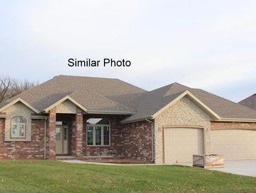 3528 West Cherokee Street Springfield, MO 65807 - Image