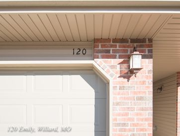 120 Emily Lane Willard, MO 65781 - Image 1