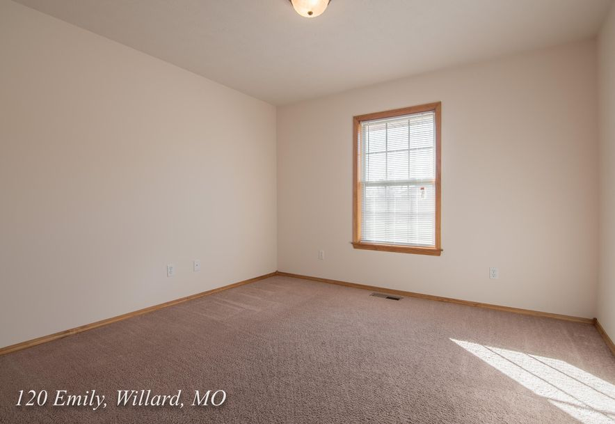 120 Emily Lane Willard, MO 65781 - Photo 20
