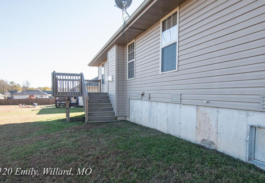 120 Emily Lane Willard, MO 65781 - Photo 30