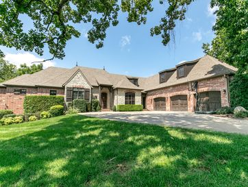 6241 South Weatherwood Trail Springfield, MO 65810 - Image 1