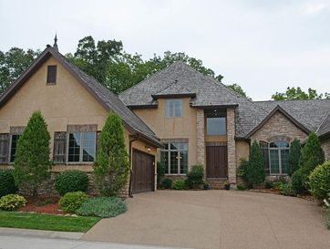 6250 South Creeksedge Drive Ozark, MO 65721 - Image 1