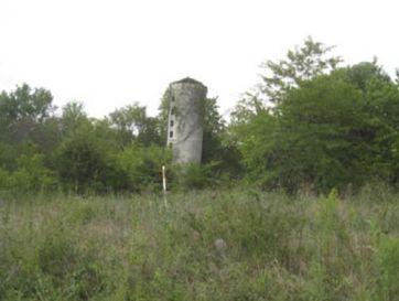Photo of 1100 South Farm Rd 115