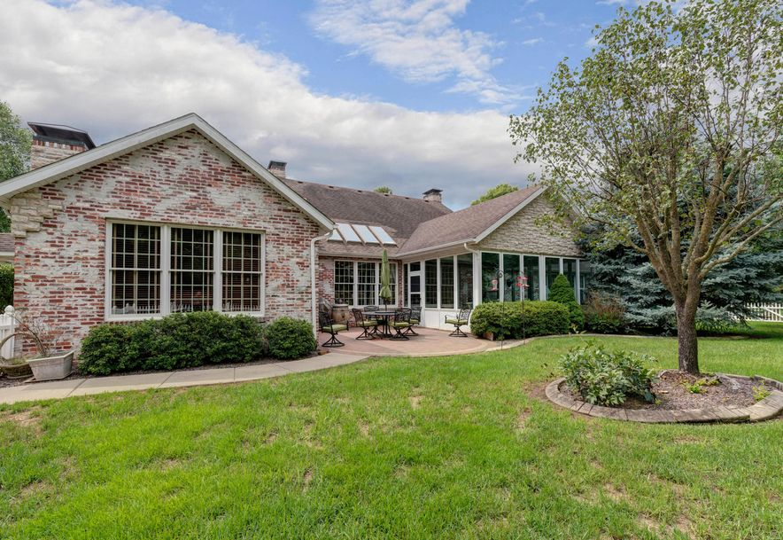 3241 South State Highway J Springfield, MO 65809 - Photo 12