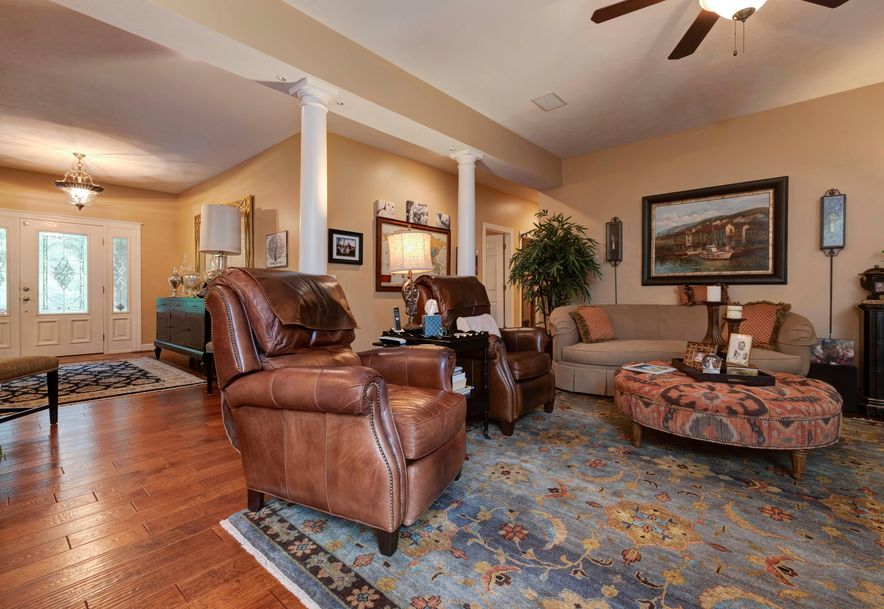 3241 South State Highway J Springfield, MO 65809 - Photo 20