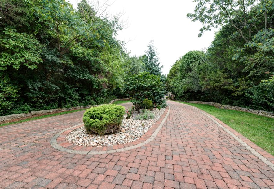 3241 South State Highway J Springfield, MO 65809 - Photo 4