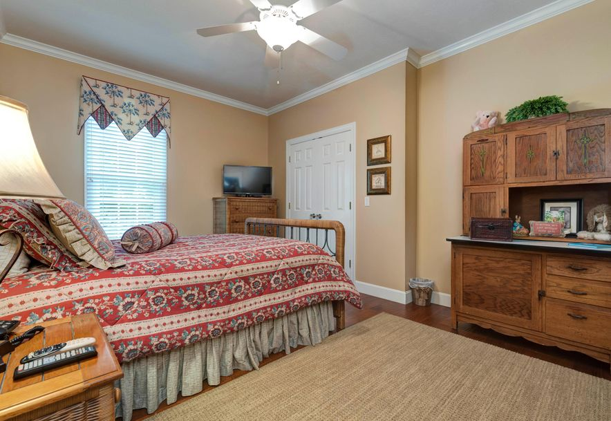 3241 South State Highway J Springfield, MO 65809 - Photo 46