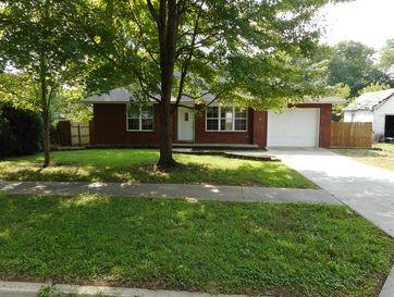 414 North Lincoln Avenue Monett, MO 65708 - Image 1