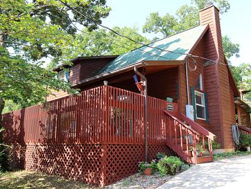 252 Scenic Drive Hollister, MO 65672 - Image 1