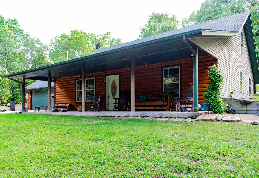 743 Pardon Road Marionville, MO 65705 - Photo 2